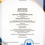 Артюхина Т. (Copy)