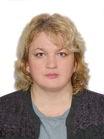 Бяшимова