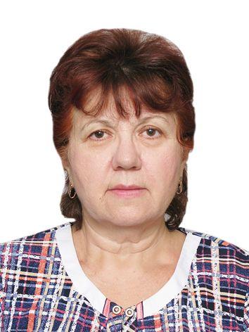 Донец Т.Л.